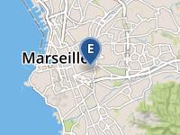 Annuaire Etablissement Ap Hm Hopital De La Conception Marseille4117