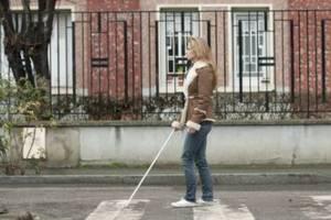 Handicap et accessibilité en santé