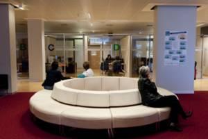 Laïcité dans les établissements hospitaliers