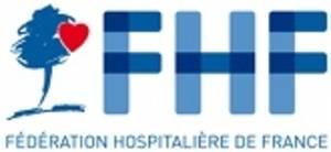 logo de la FHF